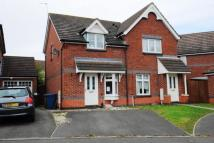 property to rent in Nightingale Way, Bingham