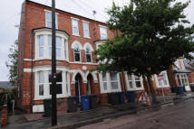 Charnwood Grove house to rent