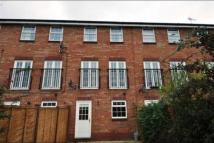 property to rent in Hunt Close, Radcliffe On Trent, NG12 2EQ