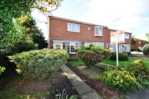 property to rent in Bowland Road, Bingham