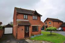 property to rent in Lime Grove, Bottesford