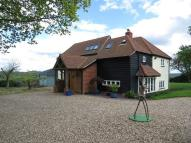 4 bedroom property in Marlow