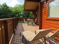 2 bed property in The Lakes Harleyford
