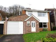 Detached house for sale in Goodwood Rise...