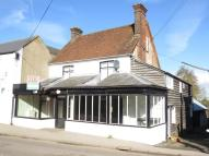 3 bed house for sale in High Street, Lane End