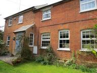 3 bed Cottage in Horns Lane, Booker