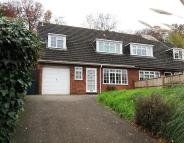 3 bedroom property in A 3 Bed Semi-Detached...