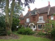 5 bedroom property in Bourne End Riverside