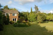 house for sale in Stokenchurch