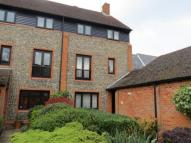 4 bed Town House to rent in Templars Place...