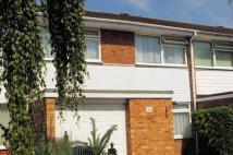 3 bed property to rent in Newfield Way, Marlow