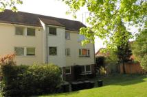 2 bed Flat to rent in Eastwood Court, Marlow