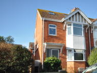 2 bedroom semi detached house for sale in Southlands Road...
