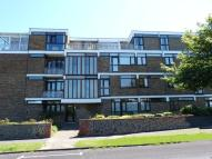 3 bed Apartment for sale in Beach Avenue, Birchington