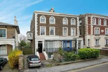4 bed semi detached house for sale in West Cliff Road, Ramsgate