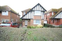 Detached home for sale in Bowes Avenue, Margate