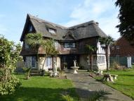 6 bedroom Detached home for sale in Canterbury Road...