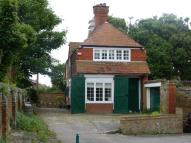 property for sale in Rowena Road, Westgate on Sea