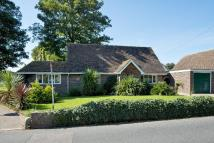 3 bedroom Bungalow for sale in Foads Lane, Cliffs End