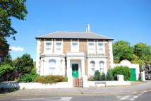 6 bedroom Detached house for sale in North Avenue, Ramsgate