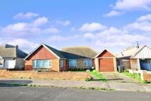Detached Bungalow for sale in Dane End Road...