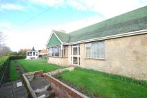 Detached Bungalow in London Road, Ramsgate