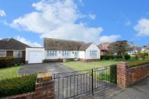 3 bedroom Detached Bungalow for sale in Meverall Avenue, Ramsgate