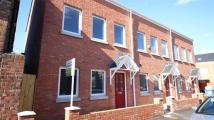 Town House in 3 South Croston street...