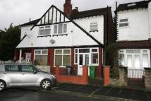 Lancing Avenue House Share