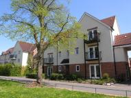2 bedroom Apartment to rent in Towpath Gardens...