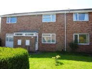 2 bedroom Terraced property in Elmore, Eldene Swindon...