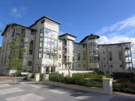 2 bedroom Apartment to rent in Rowan Court...