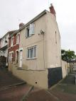 2 bedroom End of Terrace home in SWINDON ROAD, Old Town...