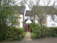 1 bedroom Apartment to rent in MAY CLOSE, Swindon, SN2