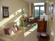 2 bed Flat to rent in Springwood Gardens...