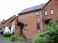 3 bedroom semi detached property to rent in Bosley Mews, Belper, DE56