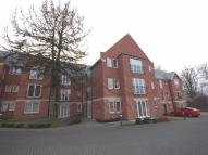 Apartment in Derby Road, Belper, DE56