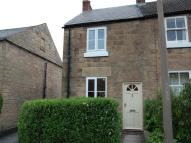 property to rent in Gibfield Lane, Belper...