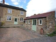 1 bed property to rent in Eagle Street, Heage...