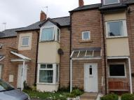 4 bed house to rent in Little Fallows, Milford...
