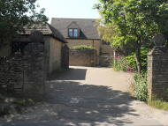 1 bed Cottage to rent in Stonesfield, Oxfordshire