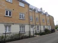 Witney Apartment to rent