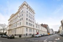 Lancaster Gate Terraced property for sale