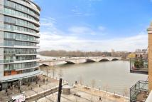 3 bed Apartment in Brewhouse Lane, SW15 2JX