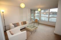 2 bedroom Apartment to rent in Upper Richmond Road