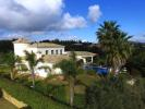 5 bed Villa in Andalusia, Cádiz...