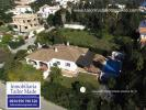 Detached Bungalow for sale in Andalusia, Cádiz...