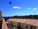 Terraced property in San Roque, Cádiz...