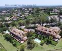 3 bedroom Terraced home in Sotogrande, Cádiz...