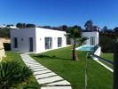 4 bedroom Detached house in Sotogrande, Cádiz...